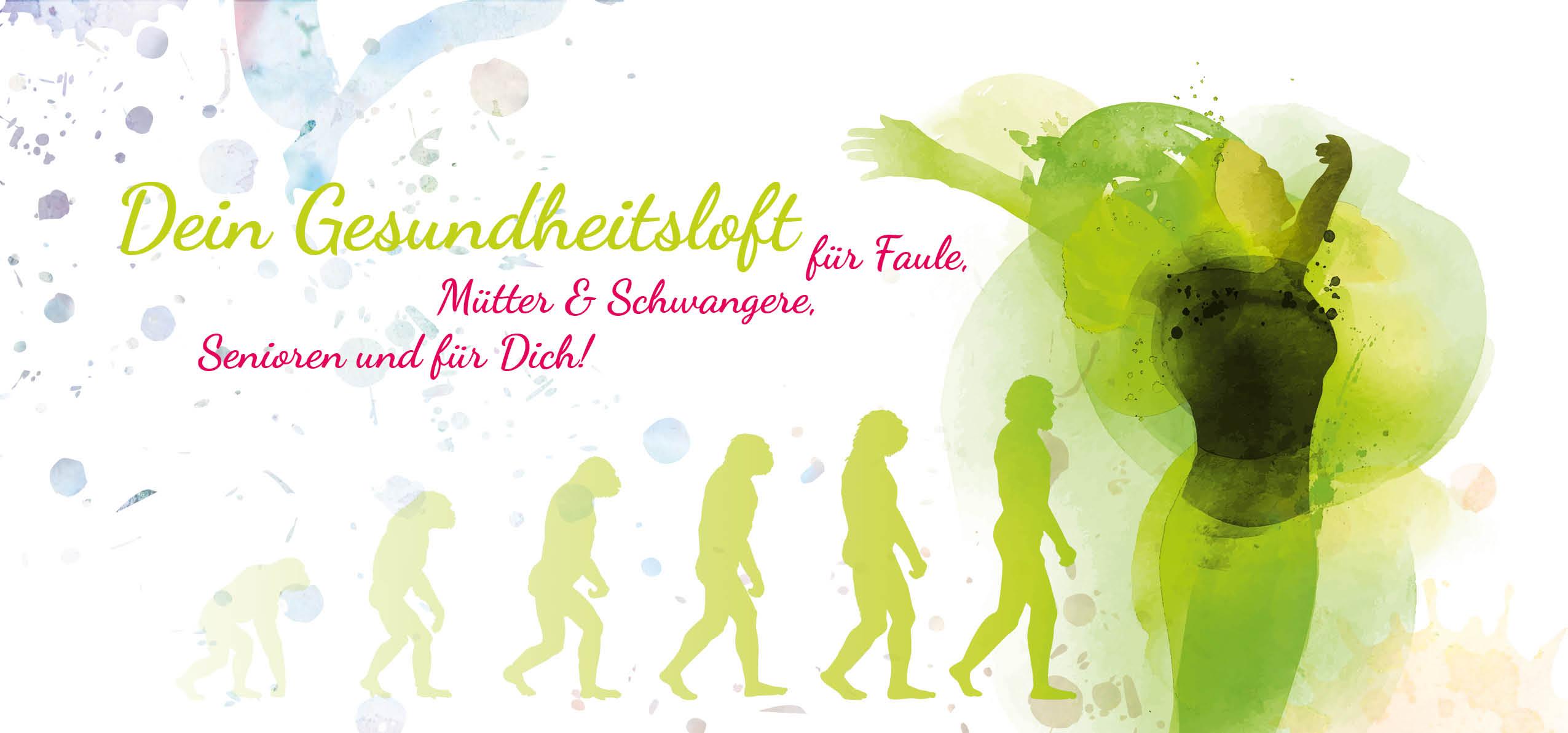 Dein_feelfit_Gesundheitsloft