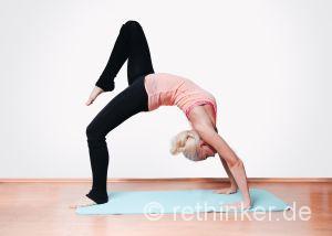fitness_julia
