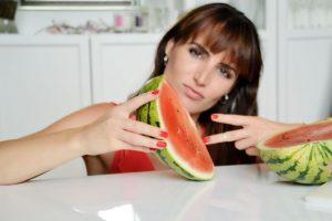 watermelon_shooting