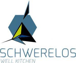 Anlage 2- Logo Schwerelos