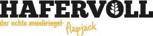 HAFERVOLL-Logo