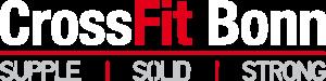 logo_cfbn-weiss