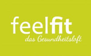 Logo_Feelfit