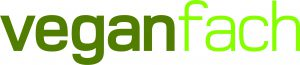 logo_veganfach