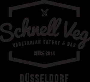 Schnell_veg2