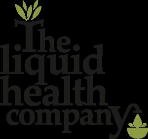 TheLiquidHealthCompany_logo