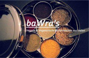 baWra'a Logo 2
