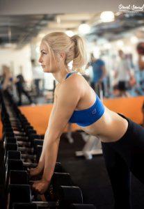 fitness_jules