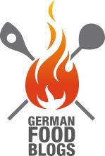 germanfoodblogs