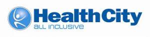 health_city