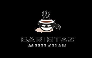 lehnstein_werbung_koblenz_referenzen_logo_89x57_baristaz-02