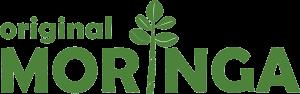 logo_original_moringa