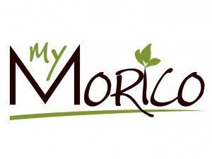 mymorico