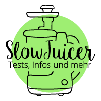 slowjuicer-test-logo