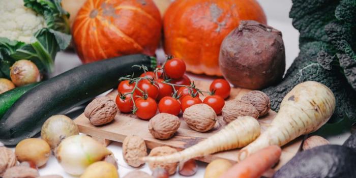 10 Lebensmittel, die nicht in deinen Kühlschrank gehören