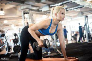 fitness_jules_3