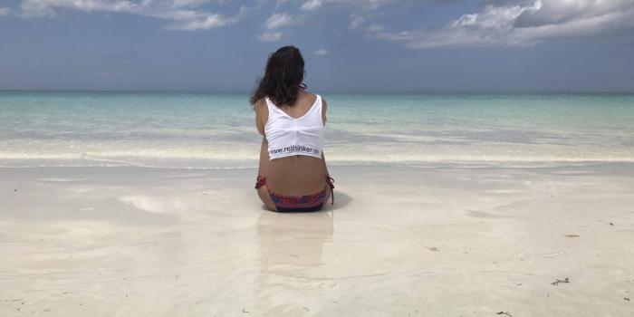 Kuba – die wichtigsten Reisetipps und eine Selbsterkenntnis