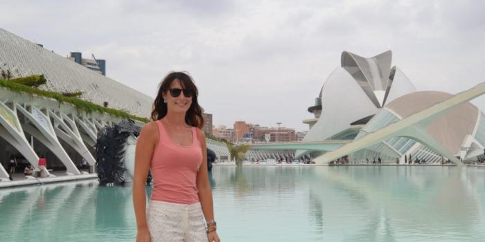Rethinker Reisetipps für Valencia