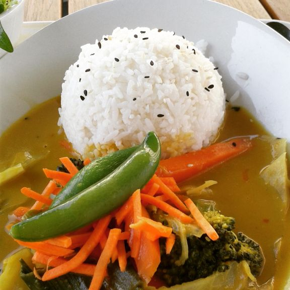 lunch_rt